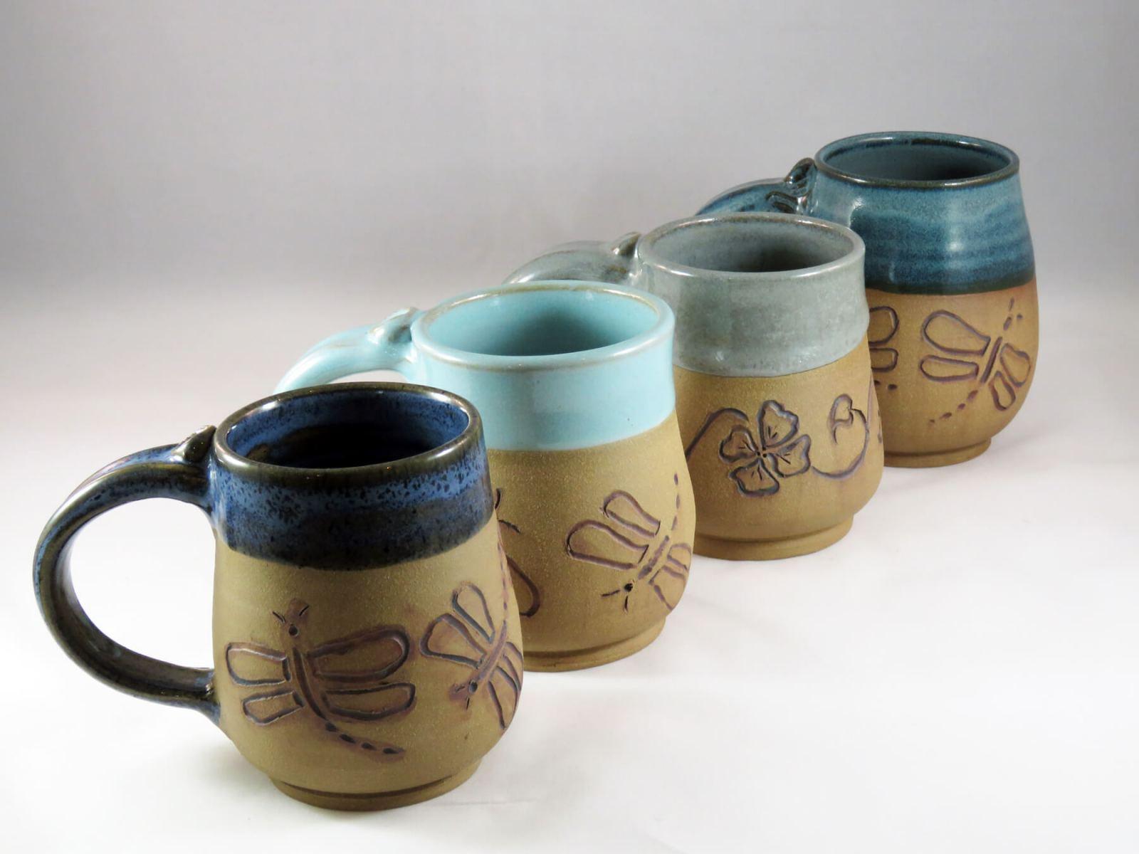 6-mugs-asst-colors