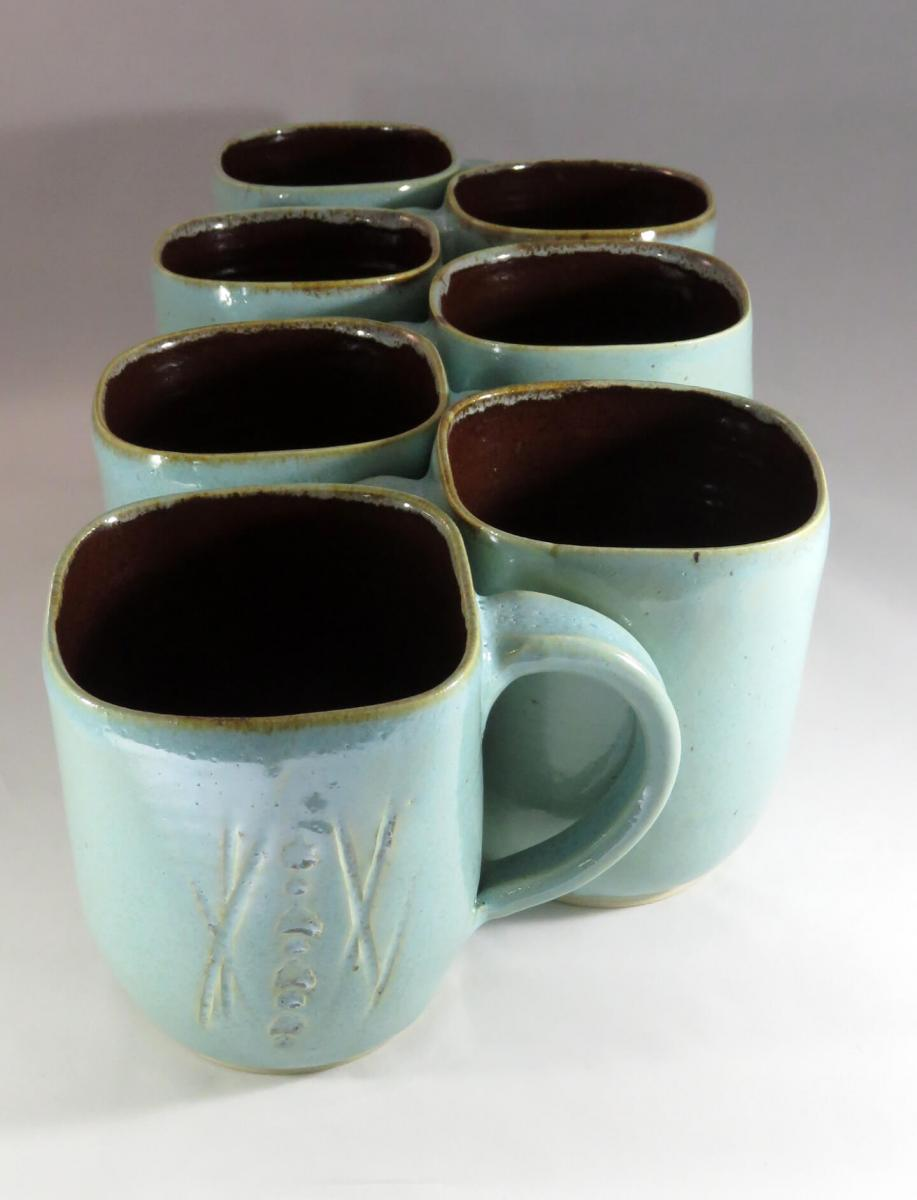 7-squared-cups