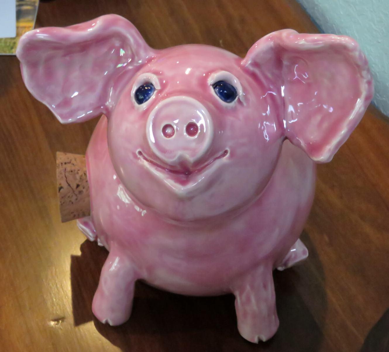 10-Piggy-bank